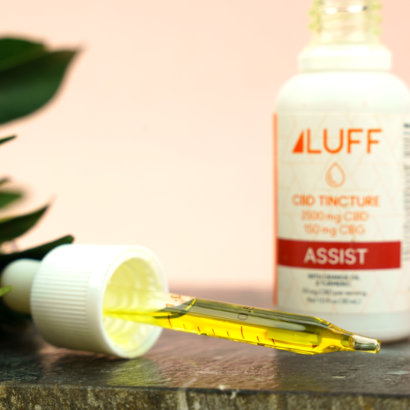 luff-oils-assist-gallery-02